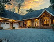 226 Bull Point  Drive, Seabrook image