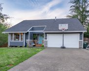 3126 Dellrose Rd SW, Tumwater image