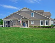 172 Tranquility Trace, South Chesapeake image