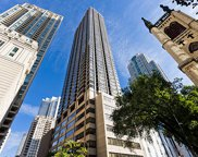30 E Huron Street Unit #3209, Chicago image