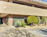 15650 N Black Canyon Highway Unit #B135, Phoenix image