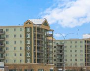 8535 CLEARWATER  Drive Unit 704, Fort McMurray image