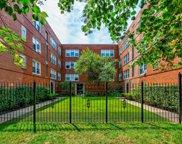 2441 W Farragut Avenue Unit #3A, Chicago image