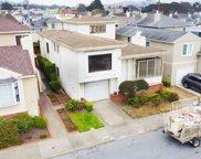 182 Morningside Dr, San Francisco image