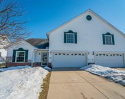 9557 Monroe Street, Crown Point image