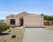 13630 N Woodside Drive, Fountain Hills image