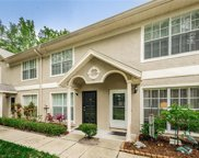 2879 Thaxton Drive Unit 58, Palm Harbor image