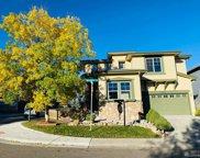 10705 Braselton Street, Highlands Ranch image
