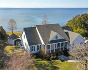 328 Griggs Acres Drive, Point Harbor image