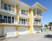 518 Ft. Pickens Road, Pensacola Beach image