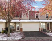 3424 Hazel Trail Unit #B, Woodbury image