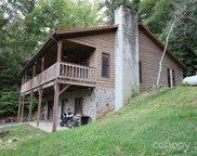 263 Cedar Rock  Road, Waynesville image