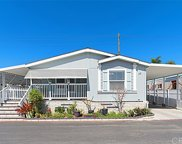 7850     Slater Avenue   116 Unit 116, Huntington Beach image
