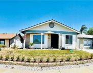 28254     Chula Vista Drive, Menifee image
