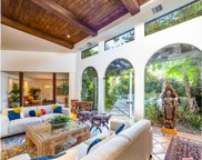 1571 Tower Grove Drive, Beverly Hills image