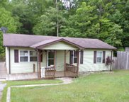 273 Orchard Woods Drive, Beckley image