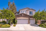 3020     Eagles Claw Avenue, Thousand Oaks image