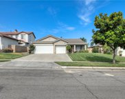 11556     Caldy Avenue, Loma Linda image