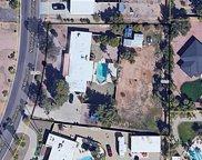 12027 N Miller Road, Scottsdale image