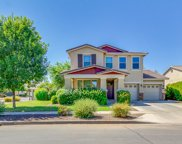 13134 N 153rd Drive, Surprise image
