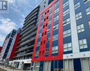 111 -258 A Sunview St Unit 111, Waterloo image