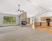 309 Southing Grange, Cottage Grove image