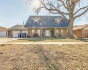 1012 SW 96th Street, Oklahoma City image