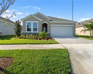 13905 Swallow Hill Drive, Lithia image