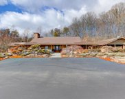 3004 Wineberry, Morristown image