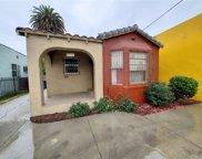 5720   S Normandie Avenue, Los Angeles image