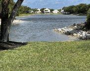 929 Drury Place, West Palm Beach image