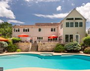 832 Winter Rd, Rydal image