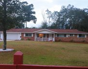 1304 Ne 42nd Avenue, Ocala image