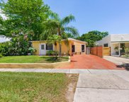 719 Winters Street, West Palm Beach image