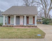 165 Cypress Avenue, Natchitoches image