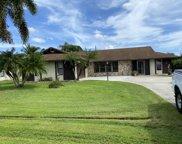 514 SE Brookside Terrace, Port Saint Lucie image