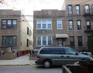 1030 66th Street, Brooklyn image