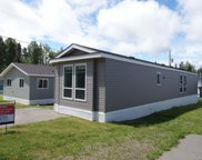 1720 Whibley  Rd Unit #48, Coombs image