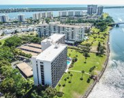 356 Golfview Road Unit #601, North Palm Beach image