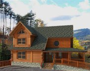 Lot 121 Bear Haven Way, Sevierville image