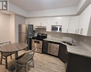 171 -258 A Sunview St Unit 171, Waterloo image