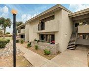 6480 N 82nd Street Unit #2224, Scottsdale image