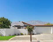 33865 Cathedral Canyon Drive, Cathedral City image