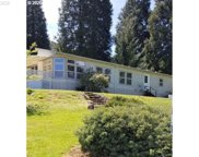 514 CANYONVILLE-RIDDLE  RD, Riddle image