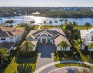 13959 Chester Bay Lane, North Palm Beach image