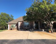 10294 Western Oaks Road, Fort Worth image