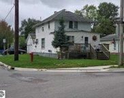 1040 Eastward Street, Alma image