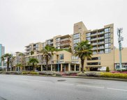 7831 Westminster Highway Unit 913, Richmond image