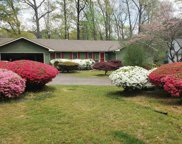 4258 Rocky Ledge Way Unit 37, Snellville image
