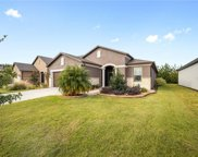 7847 Sw 97th Circle, Ocala image